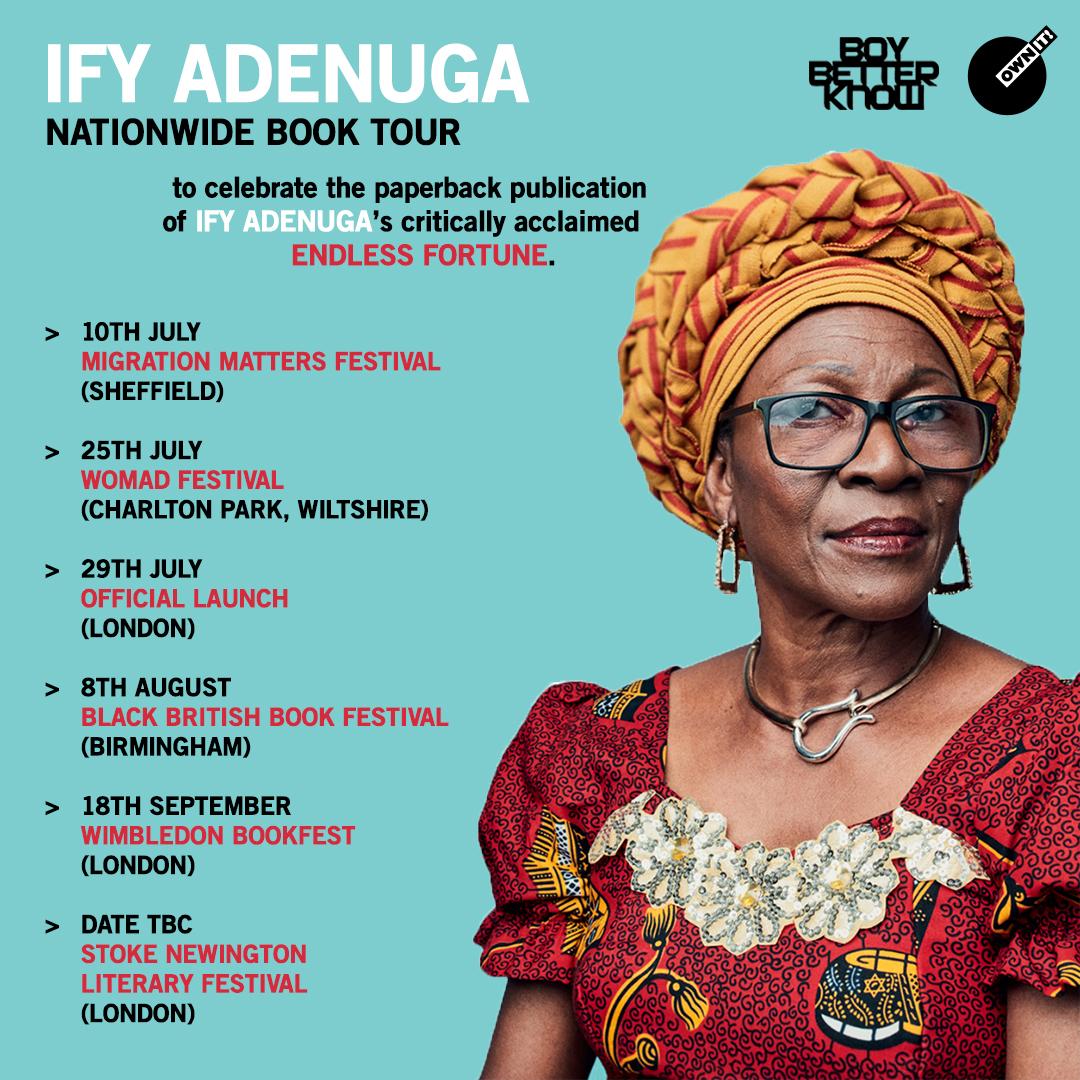 IFY ADENUGA - BOOK TOUR ASSET 1 NEW