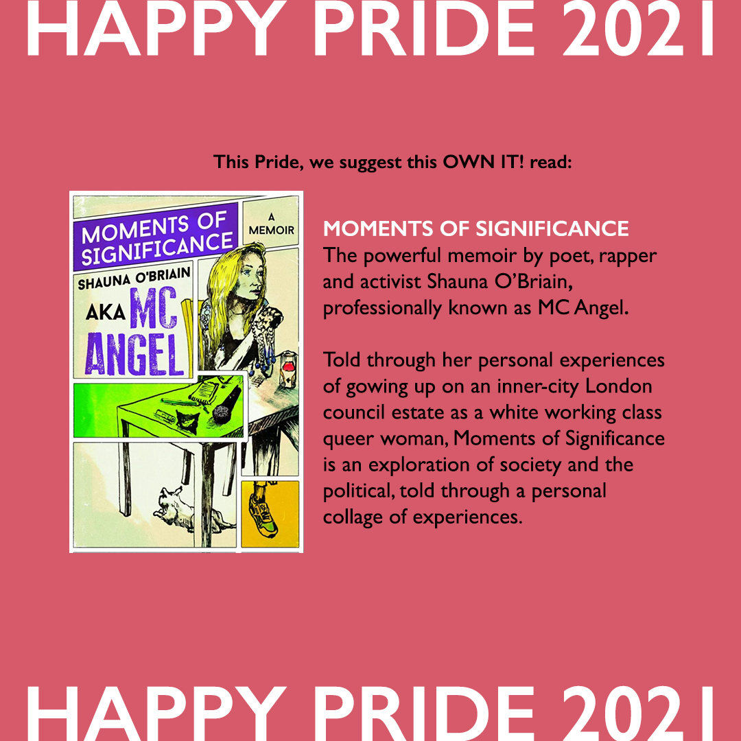 Pride Asset 2021 PAGE 2