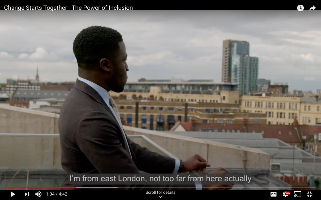 Reggie Nelson screenshot