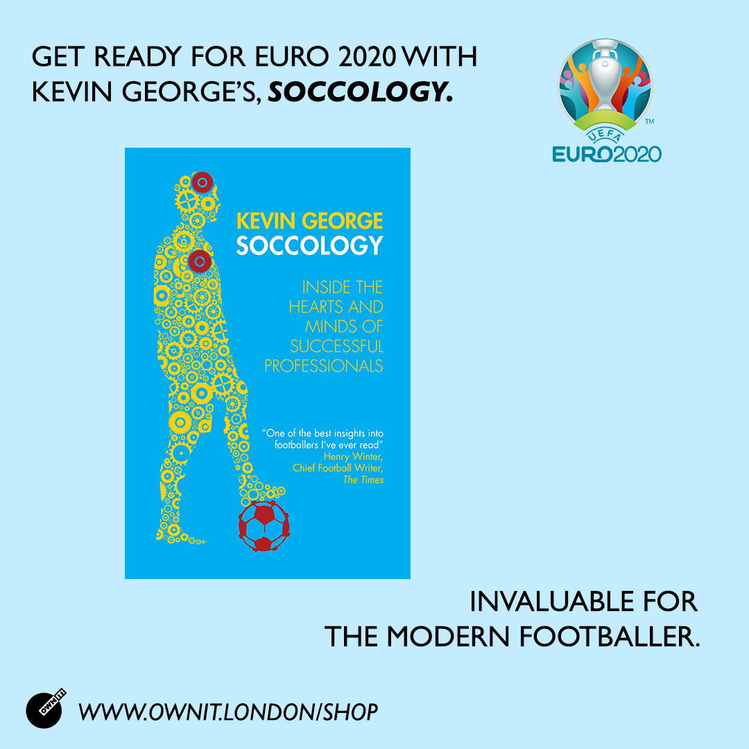 Sooccology Euros1