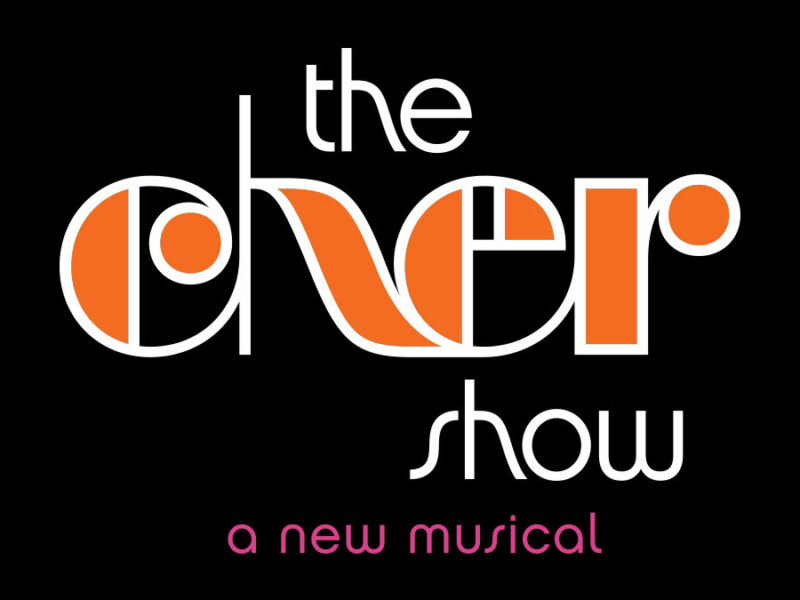 THE CHER SHOW ANNOUNCES CLOSING DATE