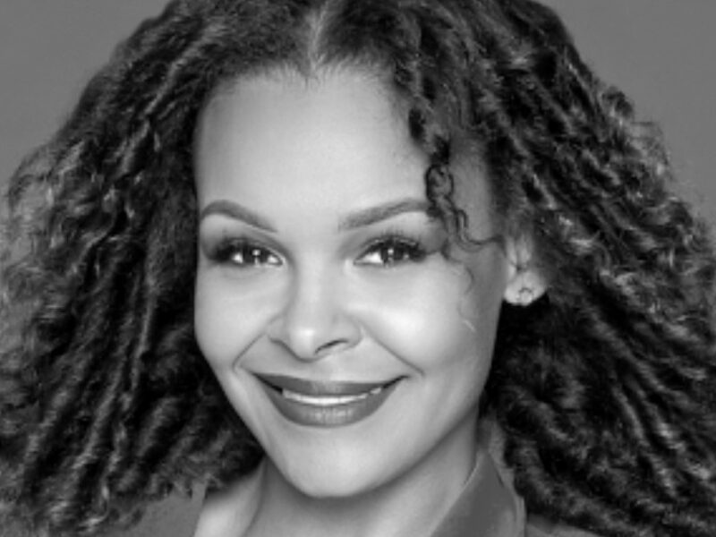 SAMANTHA MUMBA JOINS CAST OF GREASE TOUR