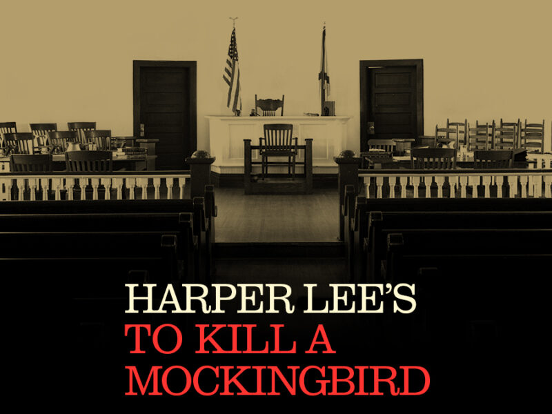 AARON SORKIN'S TO KILL A MOCKINGBIRD WEST END TRANSFER ANNOUNCED