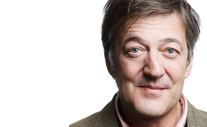 KIND HEARTS & CORONETS STAGE ADAPTATION BY STEPHEN FRY ANNOUNCED