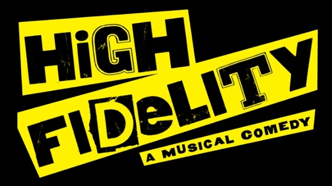 RUMOUR – HIGH FIDELITY – THE MUSICAL TO OPEN AT THE TURBINE THEATRE