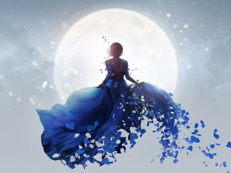 RODGERS & HAMMERSTEIN'S CINDERELLA UK PREMIERE ANNOUNCED FOR HOPE MILL THEATRE