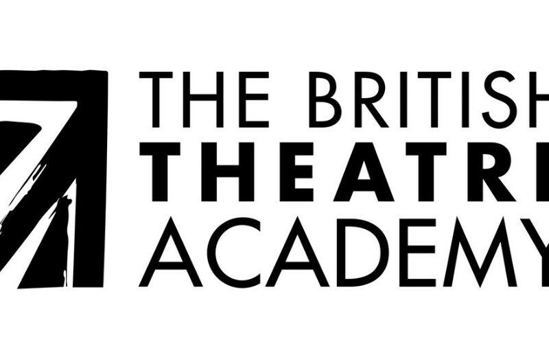 THE BRITISH THEATRE ACADEMY ANNOUNCE SUMMER 2020 SEASON