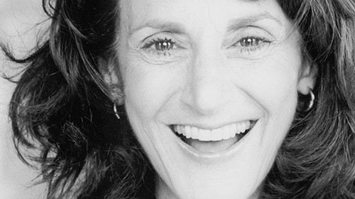 LESLEY JOSEPH JOINS UK & IRELAND TOUR OF SISTER ACT