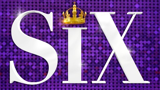 SIX UK TOUR – NEW DATE ANNOUNCED
