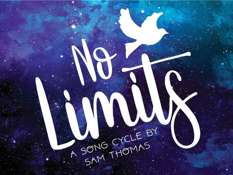 NO LIMITS CAST ANNOUNCED FOR THE OTHER PALACE