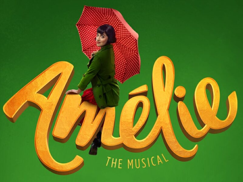 RUMOUR – AMÉLIE WEST END TRANSFER PLANS SCUPPERED