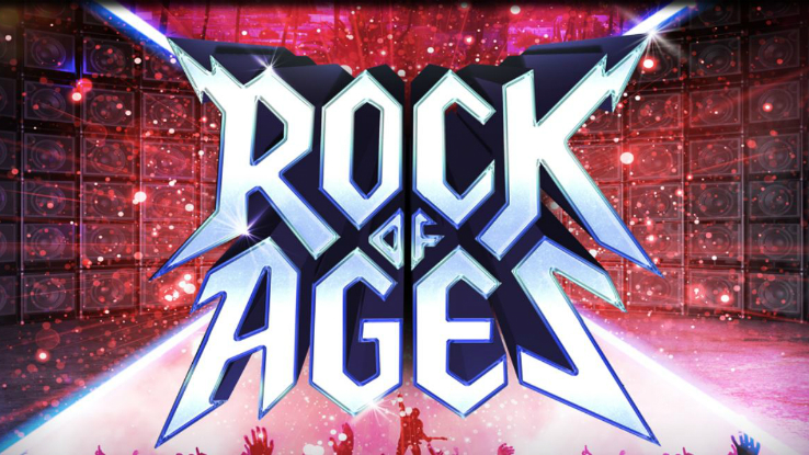 ROCK OF AGES UK TOUR ANNOUNCED FOR 2021
