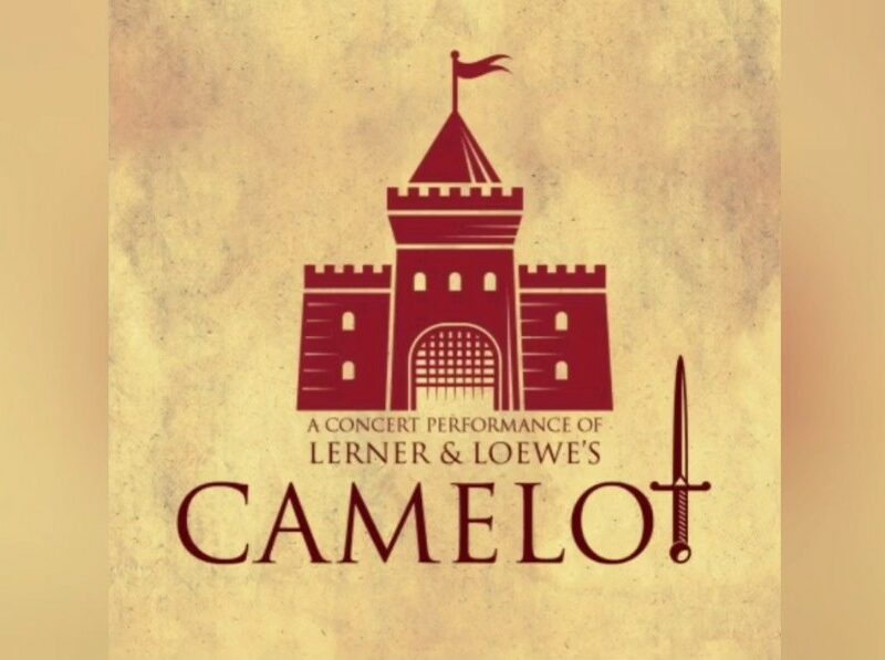 THE WATERMILL THEATRE ANNOUNCE CAST FOR CONCERT PRODUCTION OF CAMELOT – FEAT CHIOMA UMA, MICHAEL JIBSON, CAROLINE SHEEN, MARC ANTOLIN & MORE