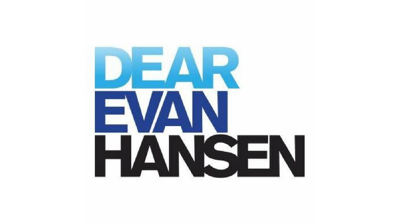 GERALD CAESAR TO JOIN DEAR EVAN HANSEN FILM ADAPTATION