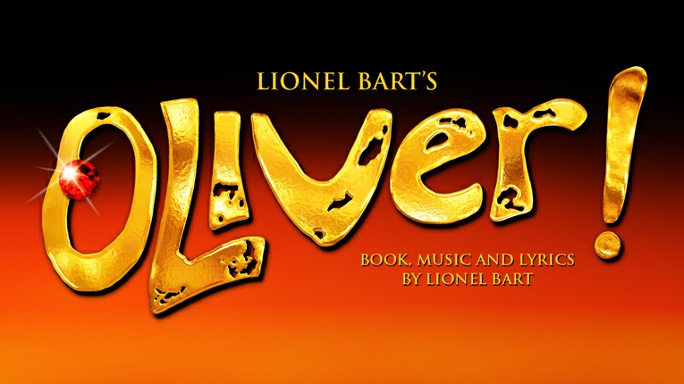 RUMOUR – OLIVER! REVIVAL PLANNED FOR 2022