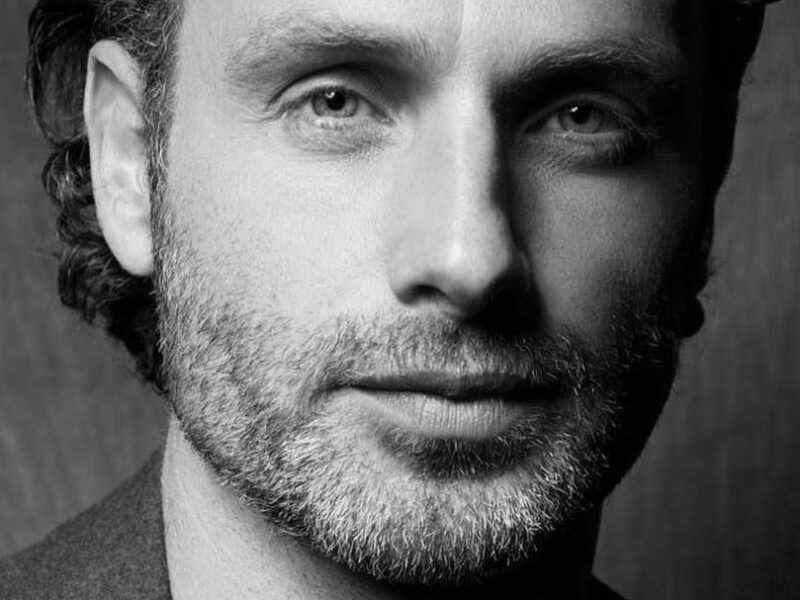 RUMOUR – ANDREW LINCOLN TO LEAD THE OLD VIC'S A CHRISTMAS CAROL