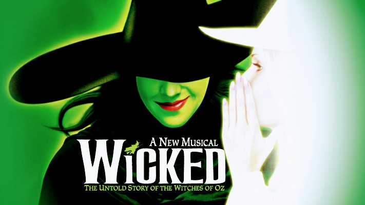 DIRECTOR STEPHEN DALDRY EXITS WICKED FILM ADAPTATION