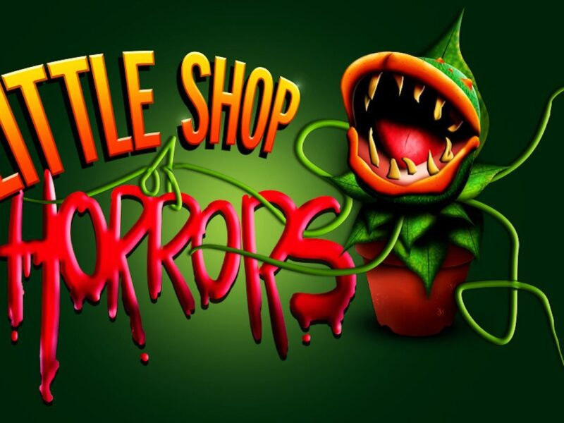 RUMOUR – LITTLE SHOP OF HORRORS UK TOUR SET FOR 2021