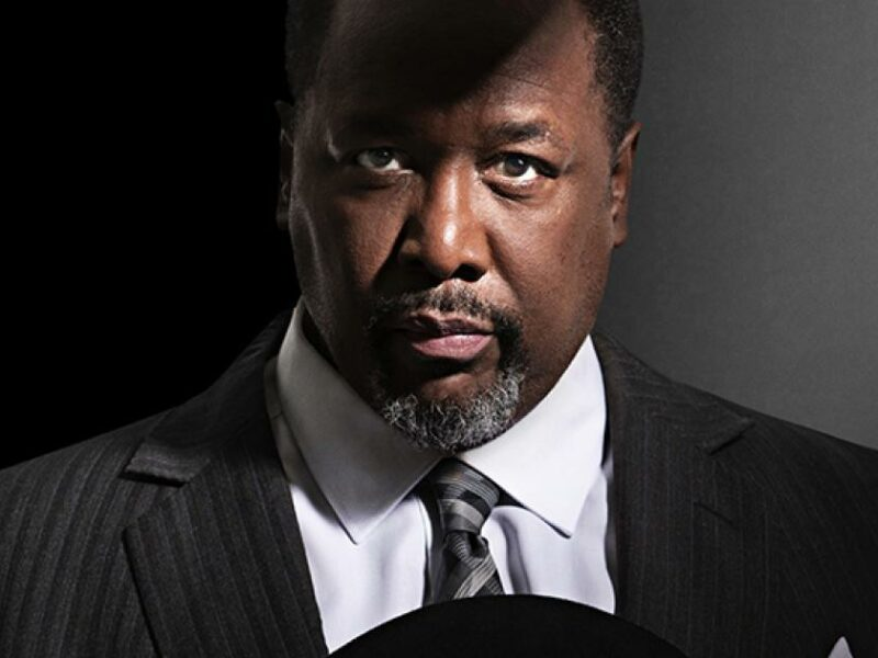 DEATH OF A SALESMAN TO RETURN TO WEST END – STARRING WENDELL PIERCE – AUTUMN 2021
