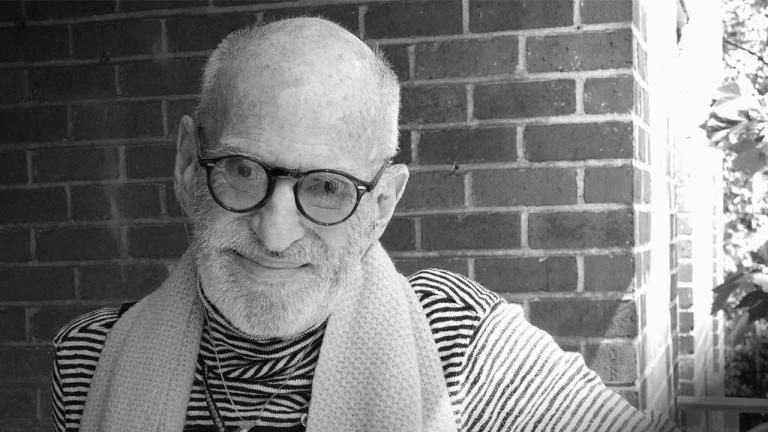 THE NORMAL HEART BY LARRY KRAMER TO OPEN AT THE NATIONAL THEATRE IN FEBRUARY 2021