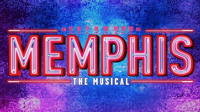 RUMOUR – MEMPHIS UK & INTERNATIONAL TOUR SET FOR 2022