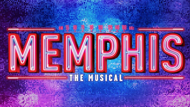 RUMOUR – MEMPHIS UK & INTERNATIONAL TOUR SET FOR 2022