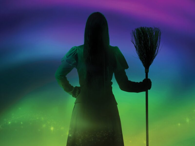 THE SORCERER'S APPRENTICE WORLD PREMIERE ANNOUNCED FOR SOUTHWARK PLAYHOUSE