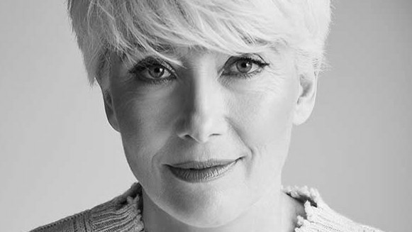 EMMA THOMPSON ANNOUNCED TO PLAY MISS TRUNCHBULL IN MATILDA MOVIE MUSICAL