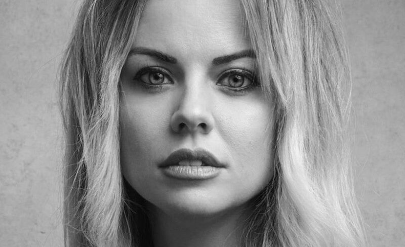 RUMOUR – JOANNE CLIFTON SET TO LEAD LITTLE SHOP OF HORRORS UK TOUR