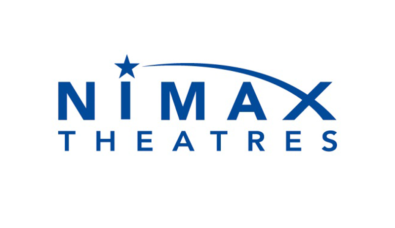 ALL NIMAX WEST END THEATRES SET TO REOPEN IN MAY