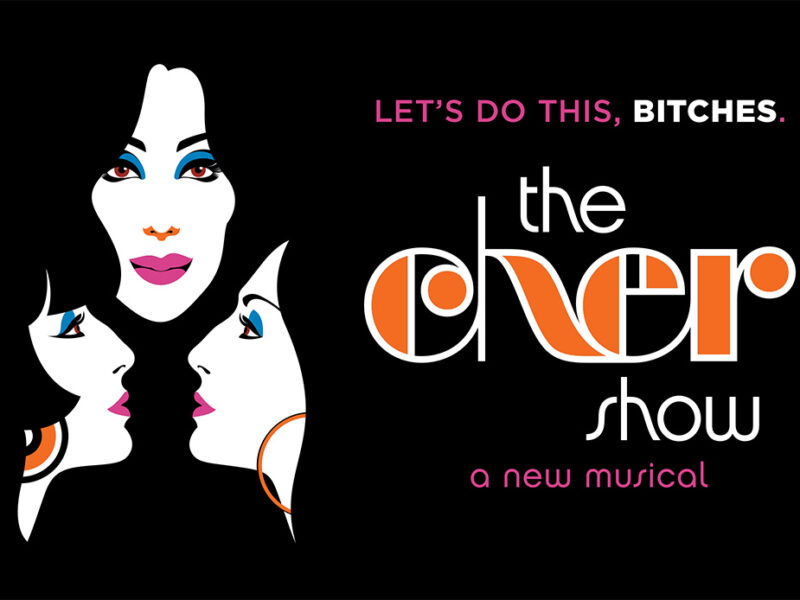 RUMOUR – THE CHER SHOW SET FOR UK TOUR