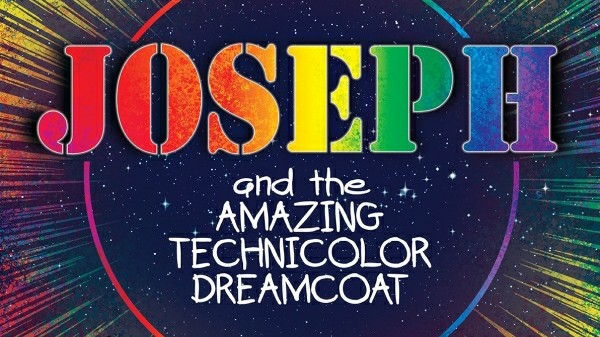 JOSEPH AND THE AMAZING TECHNICOLOR DREAMCOAT ANNOUNCED FOR GLASTONBURY ABBEY