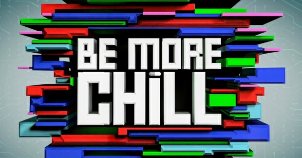 GRACE MOUAT & NATHANIA ONG ANNOUNCED TO JOIN CAST OF BE MORE CHILL