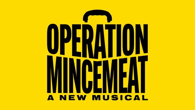 SPITLIP'S OPERATION MINCEMEAT – SOUTHWARK PLAYHOUSE – SIX-WEEK EXTENSION ANNOUNCED
