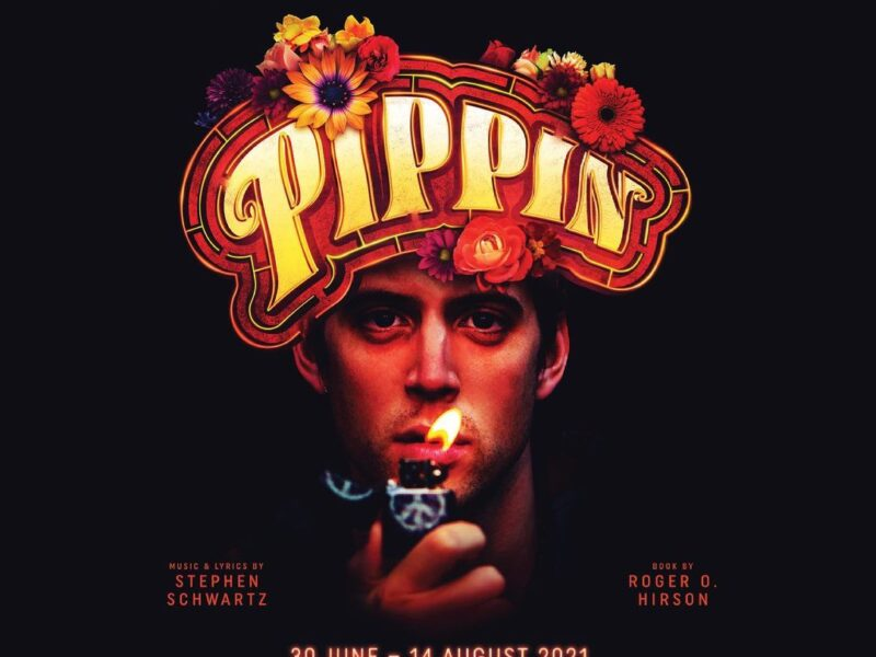 REVIEW – PIPPIN – CHARING CROSS THEATRE