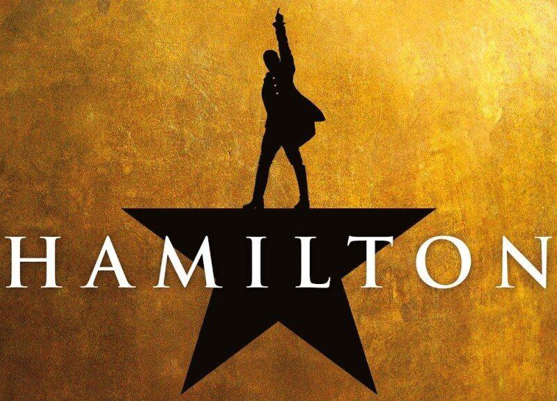 RUMOUR – HAMILTON 2022 UK TOUR PLANNED