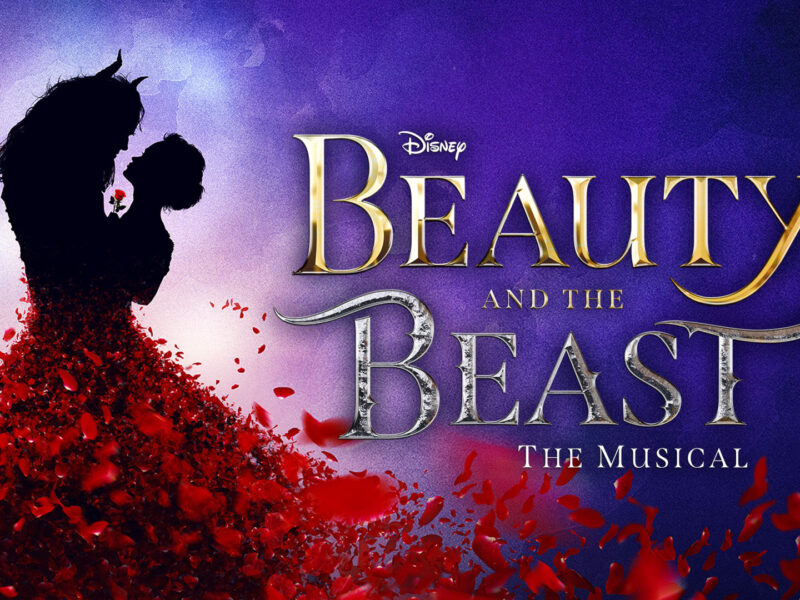 REVIEW – DISNEY'S BEAUTY AND THE BEAST – BRISTOL HIPPODROME