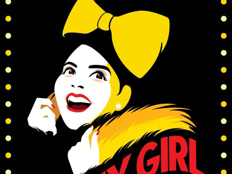 RAMIN KARIMLOO, JANE LYNCH & JARED GRIMES TO STAR IN BROADWAY REVIVAL OF FUNNY GIRL