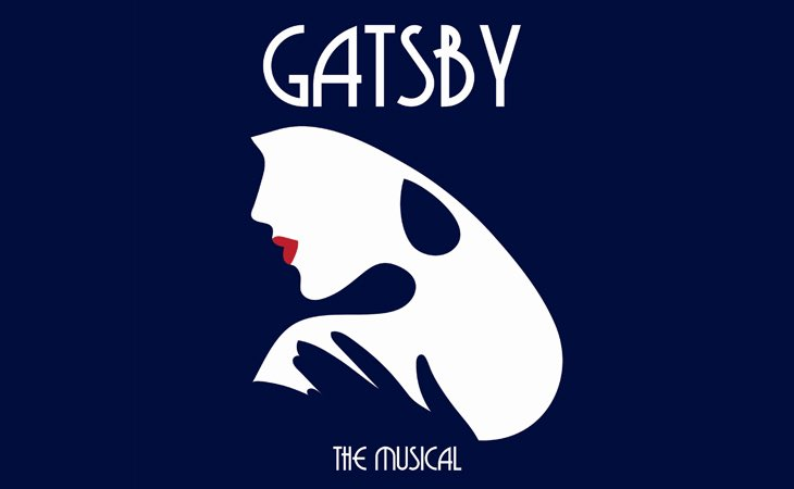 GATSBY – THE MUSICAL ANNOUNCED FOR SOUTHWARK PLAYHOUSE