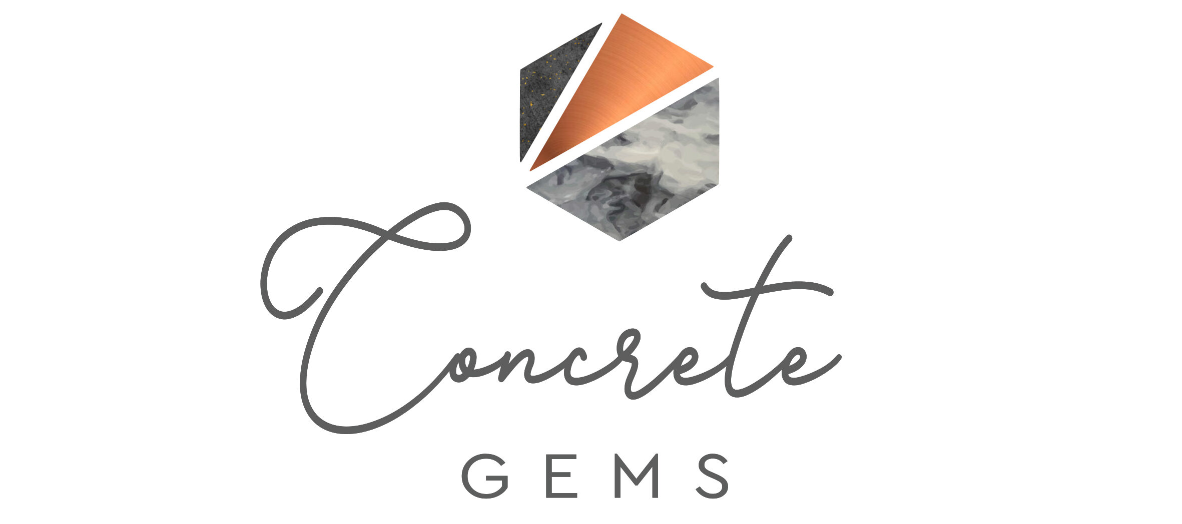 , Returns, Concrete Gems, Concrete Gems