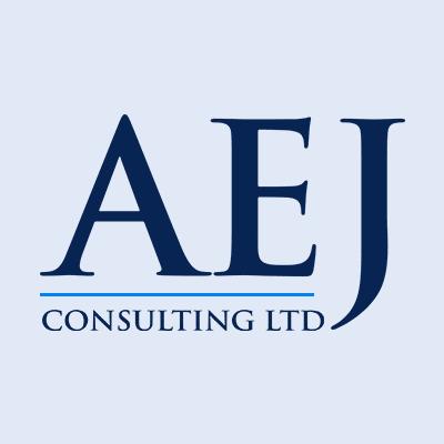 AEJ Consulting