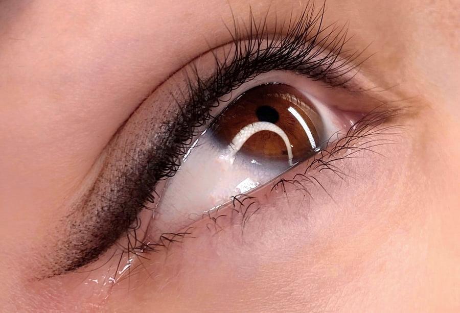 eyeliner powder(1)