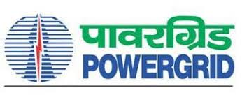 Power Grid Corporation of India Limited(PGCIL Maharatna company in india