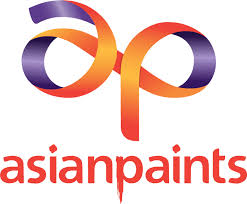 Asian Paints Ltd Logo