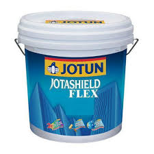 Jotun Paints at Rs 175/litre | ID: 3699816548