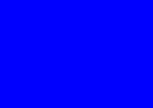 Bintracker logo