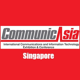 Communicasia singapore logo