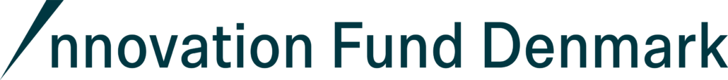 Innovationsfonden_Logo_ENG_Teal_RGB
