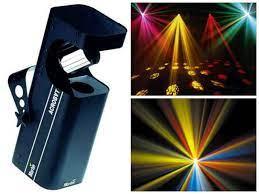 disco equipment hire Swindon