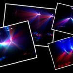 Loudspeaker Hire Basingstoke